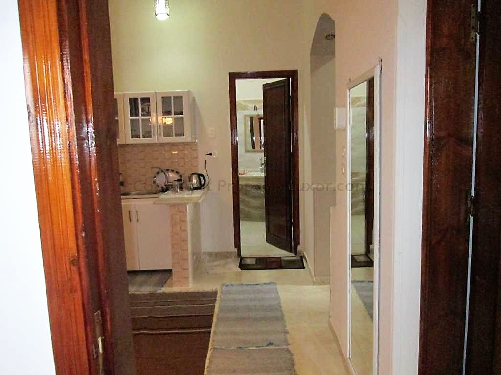 Handicapped accessible house for rent